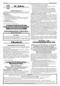 Amtsblatt KW 26 - Verbandsgemeinde Lauterecken - Page 4
