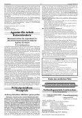 Amtsblatt KW 26 - Verbandsgemeinde Lauterecken - Page 5