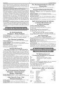 Amtsblatt KW 26 - Verbandsgemeinde Lauterecken - Page 7
