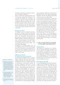Datenschutzbeauftragter des Kantons Zug ... - Newsletter - Seite 7