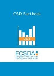 2013_CSD_Factbook