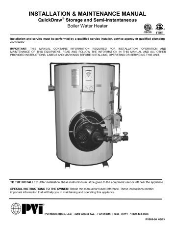 septic tank treatment products
