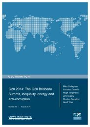 g20_2014-the_g20_brisbane_summit_inequality_energy_and_anti-corruption