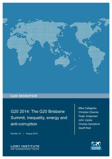 g20_2014-the_g20_brisbane_summit_inequality_energy_and_anti-corruption
