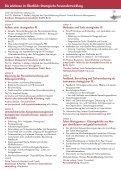 Schriftlicher Lehrgang: Strategische Personalentwicklung ... - Seite 2