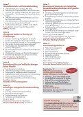 Schriftlicher Lehrgang: Strategische Personalentwicklung ... - Seite 3