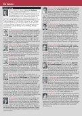 Schriftlicher Lehrgang: Strategische Personalentwicklung ... - Seite 4
