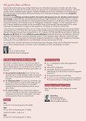 Schriftlicher Lehrgang: Strategische Personalentwicklung ... - Seite 6