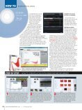 Download the FREE Computeractive ebook - Welcome to Corel.com - Page 6