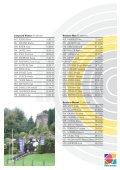 Archery Media Guide - A4 - world archery - Page 7