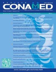 Editorial Editorial La exigibilidad del derecho constitucional a la ...