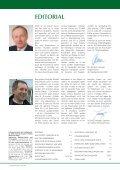 FASCHINGDIENSTAG: FASCHINGS- UMZUG UND SHOWBÜHNE - Seite 2