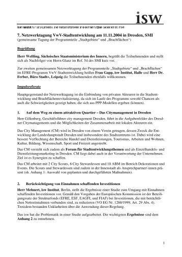 kndigungsschreiben vorlage. rheinruhrsan. protokoll, Einladungen