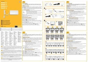 Montage - RollladenShop24.de