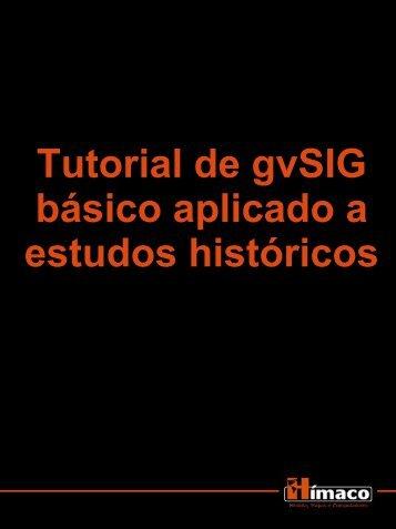 Tutorial_gvSIG_estudios_historicos_pt_br