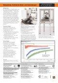 Mechanische Eigenschaften von Nanoschichten erforschen - Seite 2
