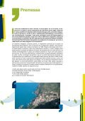 Provincia della Spezia - Patto dei Sindaci - Page 3
