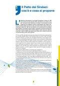 Provincia della Spezia - Patto dei Sindaci - Page 4