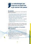 Provincia della Spezia - Patto dei Sindaci - Page 6