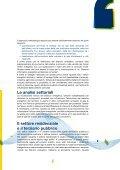 Provincia della Spezia - Patto dei Sindaci - Page 7