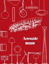 Download as a PDF document - Artemide