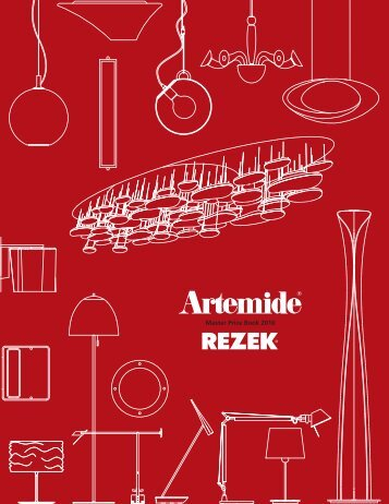 Download as a PDF document - Artemide