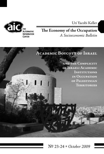 091214-academic-boycott