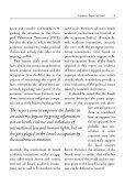 091214-academic-boycott - Page 5