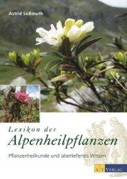 V:\Cover AT\Web\Lexikon_der_Alpenheilpflanzen.jpg - AT Verlag