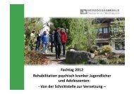 Tagesablauf (pdf 480 KB) - Herzogsägmühle