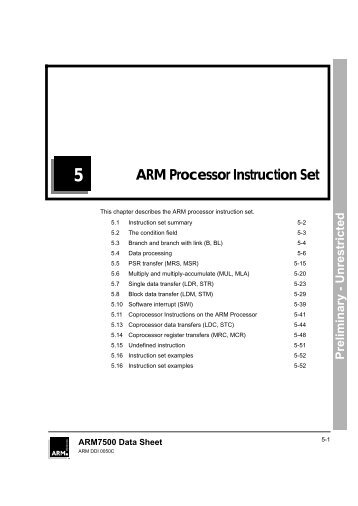 intel xeon phi coprocessor architecture and tools pdf