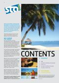 FACE TO FACE wiTh FiJi & ThE whiTSUNDAYS - STA Travel - Page 2