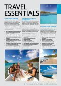 FACE TO FACE wiTh FiJi & ThE whiTSUNDAYS - STA Travel - Page 3