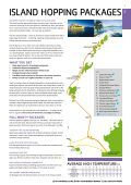 FACE TO FACE wiTh FiJi & ThE whiTSUNDAYS - STA Travel - Page 5