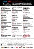 Der musikalische Adventkalender - Wienerlied-und? - Musikalischer ... - Seite 2