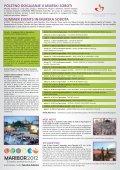 moravske toplice z okolico / und seine umgebung / and its ... - Page 2