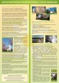 moravske toplice z okolico / und seine umgebung / and its ... - Page 4