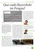 Download - Regionalverband Pongau - Seite 3