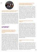 18_Mythen_ueber_Prostitution - Seite 5