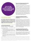 18_Mythen_ueber_Prostitution - Seite 6