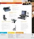 Catalogo 3M Línea Computación - Calidad y Servicio al Mejor Precio - Page 3
