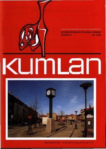 vi - Kumla kommun