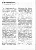 vi - Kumla kommun - Page 3