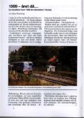 vi - Kumla kommun - Page 4