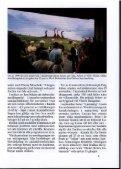 vi - Kumla kommun - Page 5