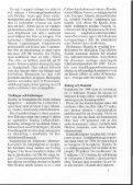 vi - Kumla kommun - Page 7