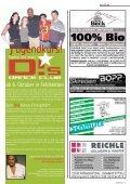 Der Faktor Zeit Der Faktor Zeit - Highländer Albmagazin - Seite 7