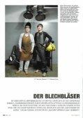 APULlEN ARCHITEKTUR - Oskar Zieta - Seite 2