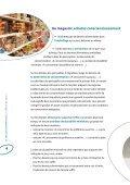 La sécurité alimentaire - Page 4