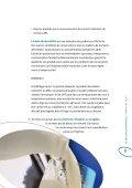 La sécurité alimentaire - Page 5